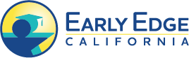 Early Edge California