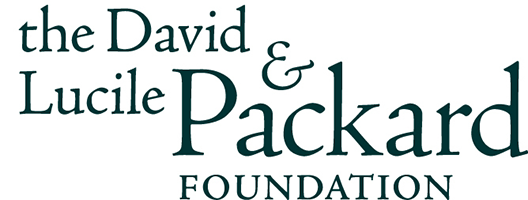 Partners & Funders